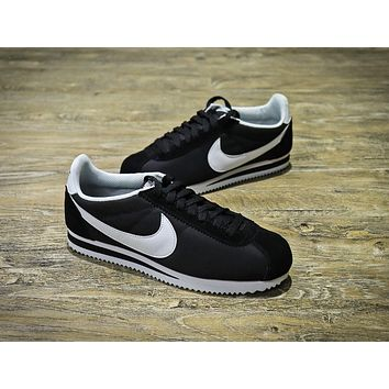 Nike Classic Cortez Style #5 Sport Running Shoes - Sale