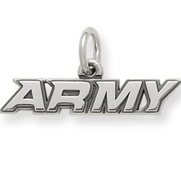 """Army"" Charm 