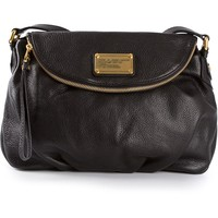 Marc By Marc Jacobs 'Classic Q Natasha' shoulder bag