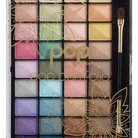 POP Beauty Eyeshadow Portfolio | Nordstrom