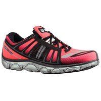 Brooks PureFlow 2 - Women's