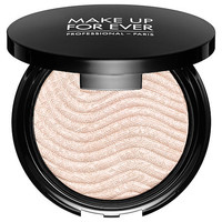 Pro Light Fusion Highlighter - MAKE UP FOR EVER | Sephora