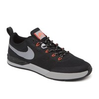 Nike SB Project BA Shoes - Mens Shoes - Black