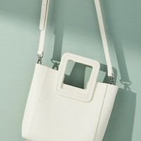 TMRW Studio Antonio Mini Tote Bag