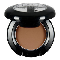NYX - Nude Matte Shadow - Dance The Tides - NMS16