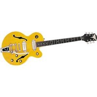 Epiphone WildKat Ltd Electric Guitar | GuitarCenter