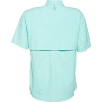 Academy magellan outdoors men 39 s from academy for Magellan fishing shirts