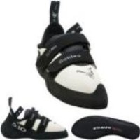 Five Ten Galileo Climbing Shoe