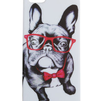 French Bulldog Phone Case - WetSeal