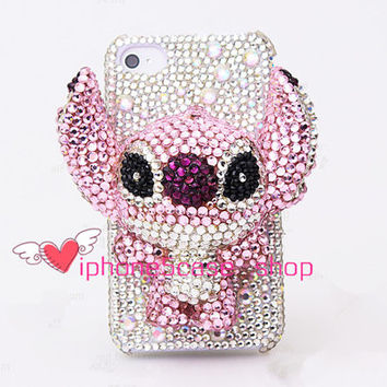 lovely 3D bling iphone 5 case,iphone 4 case.iphone 5c case,samsung s3/s4 case,bling iphone 5 case,bling iphone 4 case