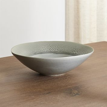 Celine Centerpiece Bowl