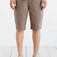 Koto Tapered Cargo