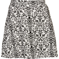**A-Line Skirt by Annie Greenabelle - New In This Week  - New In