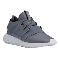 adidas Originals Tubular Viral - Women's at Foot Locker