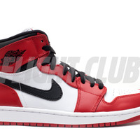 "air jordan 1 retro ""chicago"" - Air Jordan 1 - Air Jordans 