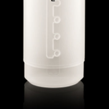 MAC Cosmetics UK | | Brush Canister/Large | Official UK Site