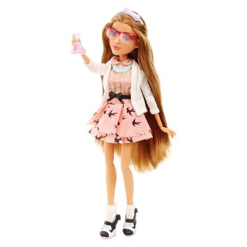 Project Mc2 Doll with Experiment: Adrienne's Vol... : Target