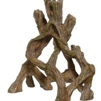 Marina Decor Mangrove Root, Large