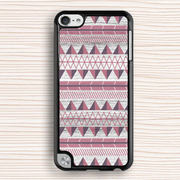 pink pattern ipod case,art design ipod 5 case,wood grain pattern ipod 4 case,pink design ipod 5 touch case,art wood grain ipod touch 4 case,new design touch 4 case,cool touch 5 case