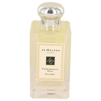 Jo Malone Pomegranate Noir by Jo Malone Cologne Spray (Unisex Unboxed) 3.4 oz
