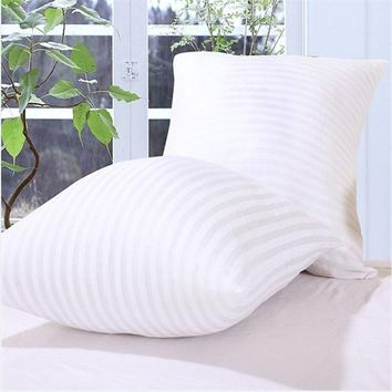 Square Pillow Inserts