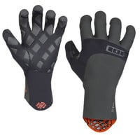 ION Claw Gloves 3/2 2016