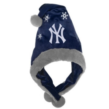 New York Yankees Dangle Hat