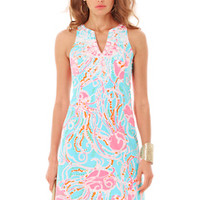 Gabby Shift Dress - Lilly Pulitzer