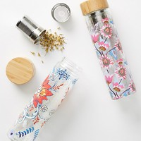 Tia Infuser Water Bottle
