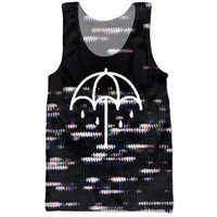 BMTH That's The Spirit Tank Top
