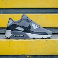 spbest Nike Air Max 90 Ultra 2.0 Junior 869950-007
