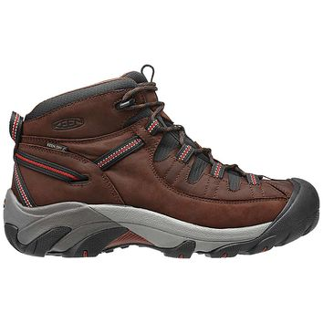 Keen Targhee Mid II Shoe - Men's