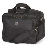 [Travelpro FlightCrew5 Multi-Purpose Tote] | The Flight Attendant Shop