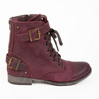 Dolce Vita Sargeant Boot $99