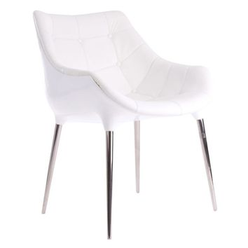 Passion Chair - Reproduction