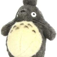 "Studio Ghibli My Neighbor Totoro 7"" Plush"