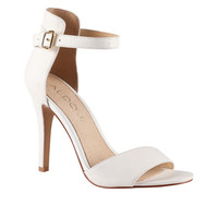 RICHEMAYA - women's special occasion sandals for sale at ALDO Shoes.
