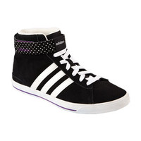 BBNEO Daily Twist Mid-Tops