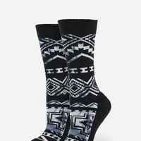 STANCE Crawler Tomboy Womens Socks | Socks