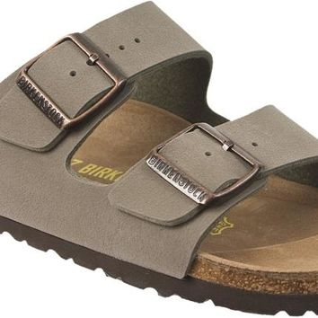 Birkenstock Arizona Men's And Women's Two-strap Sandal