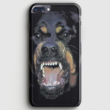 Givenchy Rottweiler == iPhone 7 Plus Case