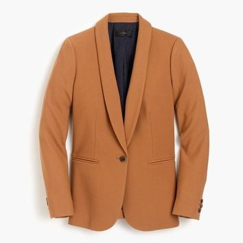 J.Crew: Clothes, Shoes & Accessories for Women, Men & Kids