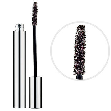 Naturally Glossy Mascara - CLINIQUE | Sephora