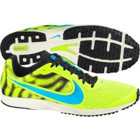 Nike Adult Zoom Streak LT 2 Track and Field Shoe