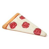 Big Mouth Toys Pizza Slice Pool Float at SwimOutlet.com