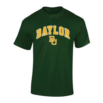 Baylor Bears Men's Game Day T Shirt