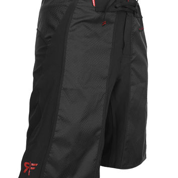 RokFit Rep Men's Shorts