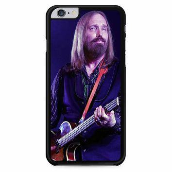 Tom Petty 1 iPhone 6 Plus / 6s Plus Case