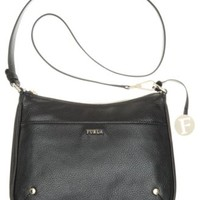 COACH EAST/WEST SWINGPACK IN LEATHER | macys.com
