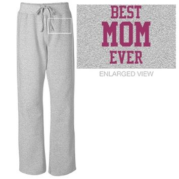 Best mom/diva ever: Creations Clothing Art